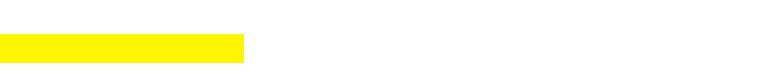 明治座創業140周年記念 北島三郎特別公演 7月1日(日)~7月29日(日)
