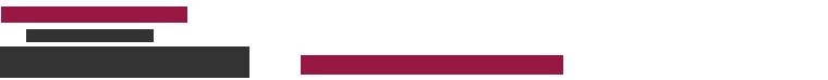 明治座創業140周年記念 大江戸緋鳥(おおえどひちょう)808 8月4日(土)~8月27日(月)