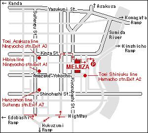meijiza_map